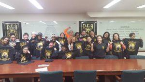 Womens Committee
