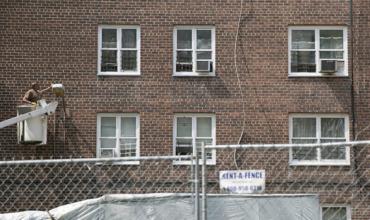 Administration reverses funding decision for NYCHA apprenticeship program