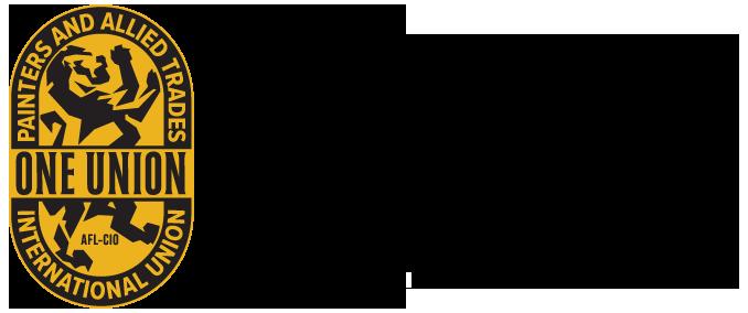 DC9_Logo copy